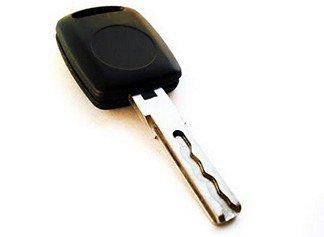 Houston keys locksmiths